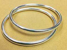Sterling Silver Cuff, Silver Bangles, Silver Jewellery, 925 Silver, Jewlery, Punjabi Traditional Jewellery, Jewelry Gifts, Bangle Bracelets, Women Jewelry