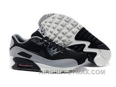 info for 744c7 37455 13 Best Nike Air Max 90 images | Nike air max 90s, Cheap nike air ...
