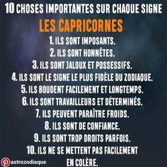Entrepreneur Quotes, Business Entrepreneur, All Zodiac Signs, Zodiac Capricorn, Business Money, New You, Karma, Affirmations, Lol