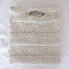 40badc82f 762 Best Knitting   crochet images in 2019