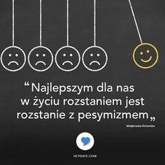 Czatuj z ludźmi z Twojej okolicy. Heydate.com   #miłość#uczucia #cytaty #złotemyśli #szczęście #miłość #cytaty #życie #szczęście #złotemyśli #cytaty #cierpliwość #szansa #szczęście #życie #optymizm #złotemyśli #dzień #zacząćodnowa #ważnemyśli #dobrazmiana #złotemyśli #uśmiech #radość #szczęście #złotemyśli #sny