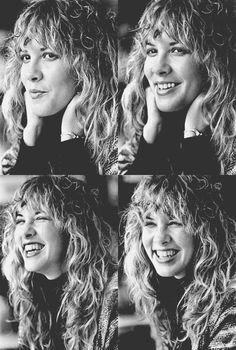 Stevie Nicks #stevienicks #fleetwoodmac #ftwltr