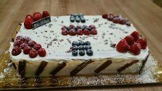 Sims Cake Shop: Bolo aniversário