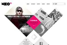 36 Polygon Style Web Designs: A Magic of Geometry News Web Design, Web Design Projects, Graphic Design Trends, Bold Typography, Website Layout, Website Design Inspiration, Giza, Design Reference, Cool Websites