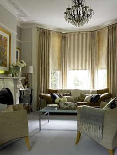 dressing sash windows - Google Search
