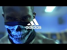 """My Future Portfolio  Here to Create 