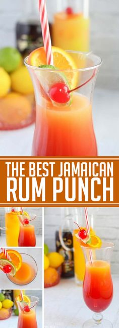 18 Keto Alcohol Recipes That Won't Blow Your Carb Count Keto drinks don't have to be boring! We've rounded up the best keto alcohol recipes that'll keep you low carb and satisfied this weekend (or anytime! Easy Mixed Drinks, Mixed Drinks Alcohol, Alcohol Drink Recipes, Mixed Drinks With Rum, Easy Rum Drinks, Easy Alcoholic Punch Recipes, Easy Rum Punch Recipe, Low Carb Mixed Drinks, Fireball Recipes