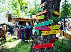 These 15 Unique Festivals In Vermont Are Something Everyone Should Experience Once