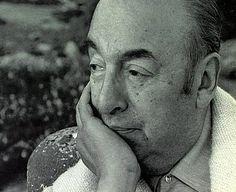 El verdadero nombre de Pablo Neruda era Neftalí Ricardo Reyes Basoalto. El nombre Pablo Neruda lo uso como su alias. Pablo era famoso porque era un gran poeta que escribía poemas de gran potencia. El padre de el no aprobaba de la poesía. El queria que Pablo estuviera en la politica. Entonces Pablo ademas de ser poeta, tambien tenia un gran impacto en la politica. Muchos apreciaron su trabajo y al caso gano premios durante su carrera. Una de sus premios que ganó era el Premio Nobel de…