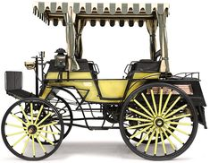 1895 BENZ 5-HP PHAETON ... =====>Information=====> https://de.pinterest.com/agatilao/cars-03-1905-1919-edwardian-brass-era-ii/