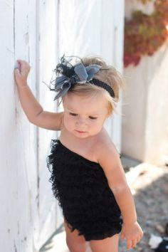 .what a beautiful little girl