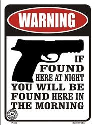 Amendment x High gloss metal parking sign. Made of the highest quality aluminum for a weather resistant finish. It is lightweight & durable. Pre-drilled holes for quick and easy mountin Smith Wesson, Route 66, Gun Quotes, Jeep Quotes, Wisdom Quotes, Gun Humor, Catchy Slogans, Parking Signs, Garage Signs