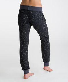 15love Apparel - Women's Sportswear