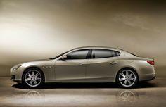 2X Seat Belt Pads Gifts Carbon Maserati Quattroporte Granturismo Ghibli Levante