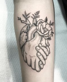 drawing Drawing You can find Heart tattoo designs and more on our website Hand Tattoos, Wörter Tattoos, Body Art Tattoos, Small Tattoos, Cool Tattoos, Buddha Tattoos, Tatoos, Tattoo Design For Hand, Heart Tattoo Designs