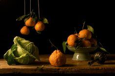 Oranges, After F.d.Z. 2009