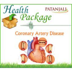 Coronary Artery Disease  http://patanjaliayurved.net/aaao-sikhe-yog-class-3-english?tracking=580300ce9ee7d