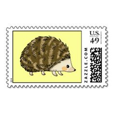 =>>Cheap          	Cute hedgehog postage stamps           	Cute hedgehog postage stamps This site is will advise you where to buyDeals          	Cute hedgehog postage stamps please follow the link to see fully reviews...Cleck Hot Deals >>> http://www.zazzle.com/cute_hedgehog_postage_stamps-172359186953876255?rf=238627982471231924&zbar=1&tc=terrest