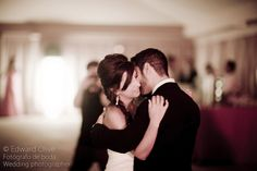 Simply Beautiful. For More Please Visit, http://www.photographyinstyle.com