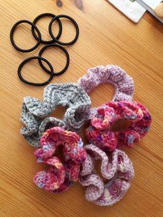 Stick O, Crochet Earrings, Jewelry, Jewlery, Jewerly, Schmuck, Jewels, Jewelery, Fine Jewelry