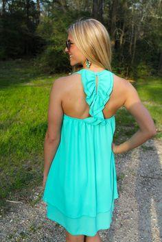 Dress To Impress Dress