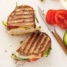 Love Sandwich Recipe - Delish.com
