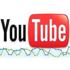 Website is not available Cheap Web Hosting, Videos, Website, Youtube, Youtubers, Youtube Movies