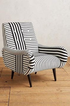 Best Black And White Armchair 23 In Interior Decor Home with Black And White Armchair