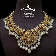 😍🔥 Lakshmi Gold Nakshi Design Necklace with Natural Pearls from @amarsonsjewellery ⠀⠀.⠀⠀⠀⠀⠀⠀⠀⠀⠀⠀⠀⠀⠀⠀⠀⠀⠀⠀⠀⠀⠀⠀⠀⠀⠀⠀.⠀⠀⠀⠀⠀⠀⠀⠀⠀⠀ Comment below 👇 to know price⠀⠀⠀⠀⠀⠀⠀⠀⠀⠀⠀⠀⠀⠀⠀⠀⠀⠀⠀⠀⠀⠀⠀.⠀⠀⠀⠀⠀⠀⠀⠀⠀⠀⠀⠀⠀⠀⠀ Follow 👉: @amarsonsjewellery⠀⠀⠀⠀⠀⠀⠀⠀⠀⠀⠀⠀⠀⠀⠀⠀⠀⠀⠀⠀⠀⠀⠀⠀⠀⠀⠀⠀⠀⠀⠀⠀⠀⠀⠀⠀⠀⠀⠀⠀⠀⠀⠀⠀⠀⠀⠀⠀⠀⠀⠀⠀⠀⠀⠀⠀⠀⠀⠀⠀⠀⠀⠀⠀⠀⠀⠀⠀⠀⠀⠀⠀⠀⠀⠀⠀ For More Info DM @amarsonsjewellery OR 📲Whatsapp on : +91-9966000001 +91-8008899866.⠀⠀⠀⠀⠀⠀⠀⠀⠀⠀⠀⠀⠀⠀⠀.⠀⠀⠀⠀⠀⠀⠀⠀⠀⠀⠀⠀⠀⠀⠀⠀⠀⠀⠀⠀⠀⠀⠀⠀⠀⠀ ✈️ Door step Delivery Available Across the World…