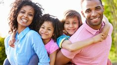 """About 60 percent of """"middle-market"""" African-American adults own individual life insurance, compared to 46 percent of the general middle-market population, according to industry group LIMRA."""