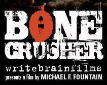 Film about coal mining family in Dante, VA