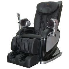 Because massage chairs still have not caught on in India, and not many people use them, you probably have a lot of questions about them. And I'm here to answer them! It's important to have all the information you need before making a big purchase like that.