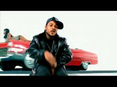 Music video by Youngbloodz feat. Jim Crow & Big Boi of OutKast performing 85. (C) 1999 LaFace Records LLC