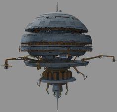 Nave Star Wars, Star Wars Rpg, Star Wars Film, Star Wars Ships, Spaceship Art, Spaceship Design, Star Citizen, Star Wars Spaceships, Star Wars Vehicles