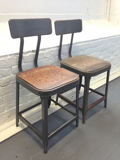 Hey, I found this really awesome Etsy listing at https://www.etsy.com/listing/183451828/vintage-lyon-industrial-steel