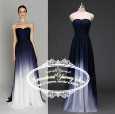 Cheap strapless white cocktail dress, Buy Quality strapless evening dress directly from China dress birthday Suppliers:          You could do the payment online by credit , TT or Wester