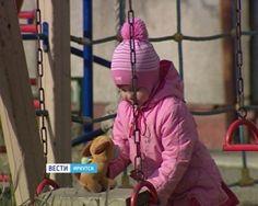 Все детские сады в Ново-Ленино закрыли на дезинфекцию https://rusevik.ru/news/362169