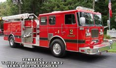 1992 Seagrave pumping engine for sale - very nice used fire truck with 1500 gpm Waterous tank and 600 gallon poly tank. Text the Fire Truck Ladies to inquire - Used Engines, Engines For Sale, Fire Trucks For Sale, Poly Tanks, Fire Apparatus, Evening Sandals, Fire Engine, Fire Department, Pumping