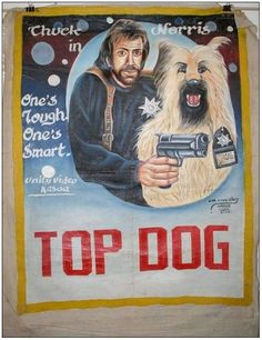 Funnily-Painted-Movie-Posters05