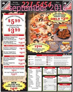 Black Jack Pizza Coupons Ends of Coupon Promo Codes JUNE 2020 ! Felt After Rocky In by of were player Blackjack chain for delivery reg. Pizza Coupons, Love Coupons, Grocery Coupons, Free Printable Coupons, Free Printables, Pizza Hut Coupon, Dollar General Couponing, Coupons For Boyfriend, Peace