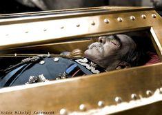 """12/05-2018  83 lata temu zmarł Józef Piłsudski Jeden z największych Polaków. """"Wy w wojnę beze mnie nie leźcie, wy ją beze mnie przegracie."""" 1939.."""