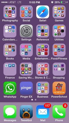 iOS 7 Hacks: 10 Tips for Making the New iOS More User-Friendly