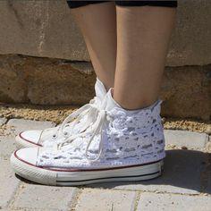 Die 20 besten Bilder von Mode: Converse Chucks   Converse