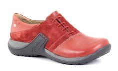6ada19770808 81 Best Shoes images