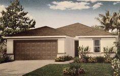 KB homes, Orlando Florida. Affordable. Sal Malagon (realtor, Orlando) English/Español.(407)346-5977