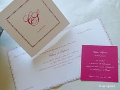Laura Lee, Anne Laure, Liberty, Wedding Ideas, Graphic Design, Political Freedom, Freedom
