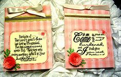 """""""Currently"""" Journal from Shoregirl's Creations"""