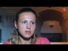 THE SECRETS OF #DOPING IN THE WORLD OF #RUNNING: How Russia makes its winners - Hajo Seppelt (ARD Documentary, English version, december 2014) - YouTube