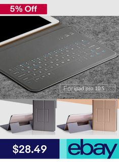 Cases, Covers, Keyboard Folios #ebay #Computers/Tablets & Networking