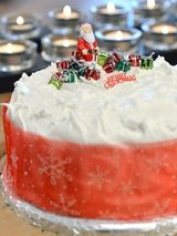 http://britishfood.about.com/od/christmasrecipes/a/iceachristmascake.htm